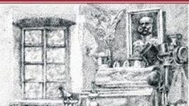 "Recenzja: ""Café Museum"" Robert Makłowicz"