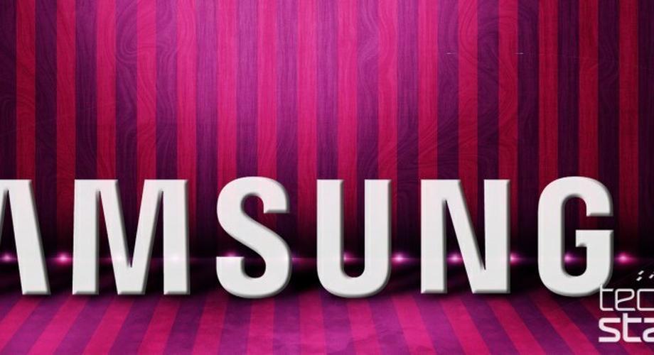 CES 2016: Samsung-Pressekonferenz im Live-Blog