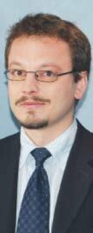 Jakub Fulara, Biuro Funduszy Unii Europejskiej i Programów Pomocowych, bank Pekao