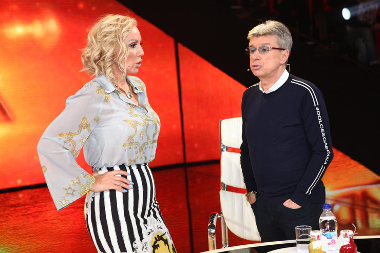 lepa brena _RAS foto Mitar Mitrovic (84)