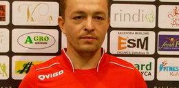 Nie żyje były piłkarz polskiej reprezentacji!