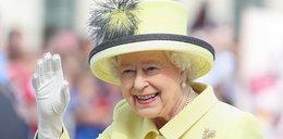 Szukasz pracy? Elżbieta II właśnie dała ogłoszenie
