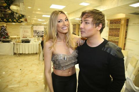 Milan Stanković više nije mogao da ćuti, pa razvezao jezik o Radi Manojlović i otkrio neke detalje iz njenog privatnog života! VIDEO