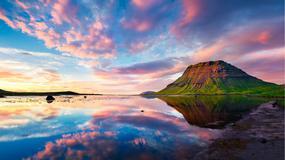 Onet On Tour - Islandia - Zwiastun #2