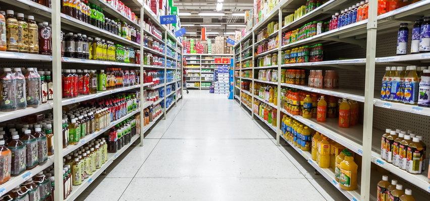 Uwaga! Te produkty zostały wycofane ze sprzedaży. Powodem zanieczyszczenie tlenkiem etylenu
