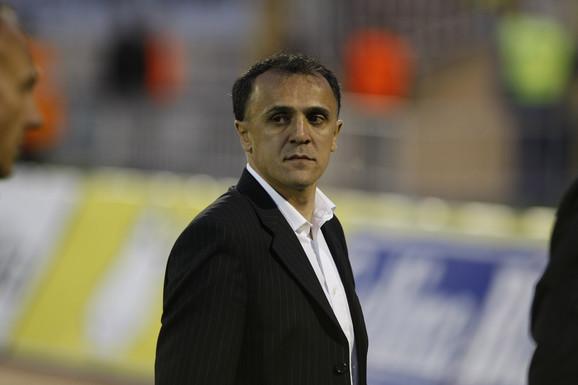 Ljubinko Drulović