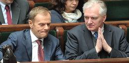 Premier o planach Gowina: Ja też startowałem od zera