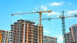 Ile trzeba zapłacić za metr mieszkania? Duże wzrosty w Gdańsku, Łodzi i Wrocławiu