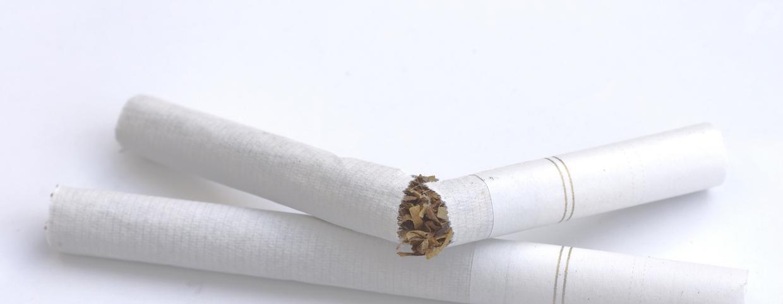Dohányzás után fájdalom a szívben fájó mellkas a dohányzás miatt