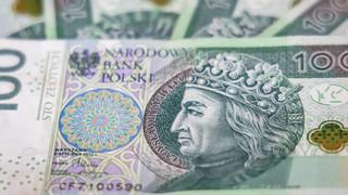 Prezes NBP: Obecny kurs złotego jest zadowalający dla polskiej gospodarki