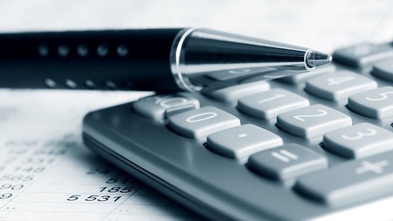 Eksperci odpowiedzą na pytania w sprawie rozliczenia VAT