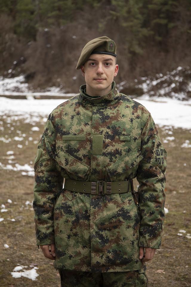 Aleksa Plevnik