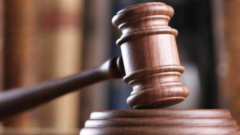 Obrońca b. prokurator apelacyjnej z Rzeszowa odwoła się ws. przedłużenia aresztu