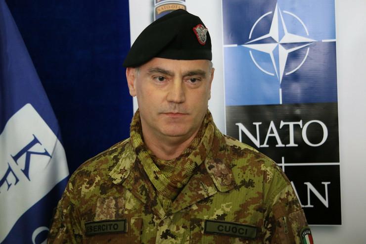 Salvatore Kuoči