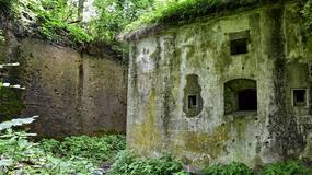 Muzeum Twierdzy Kraków - Fort 51 Rajsko