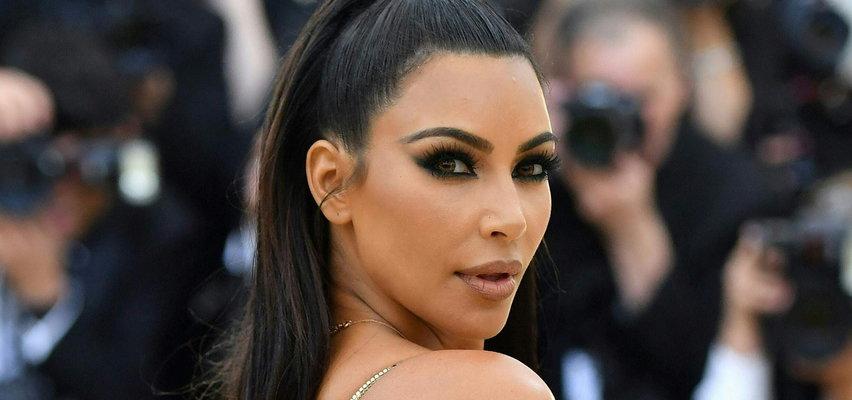 Kim Kardashian obchodzi 41. urodziny! Jak się zmieniała jedna z największych celebrytek świata?