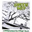 """Green Day - """"1,039/Smoothed Out Slappy Hours"""""""