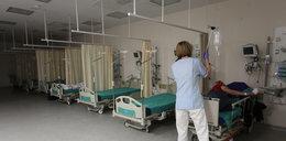 Brutalna prawda o pielęgniarkach w Polsce! Te dane szokują