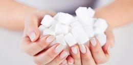 Unikasz cukru? Możesz sobie szkodzić!