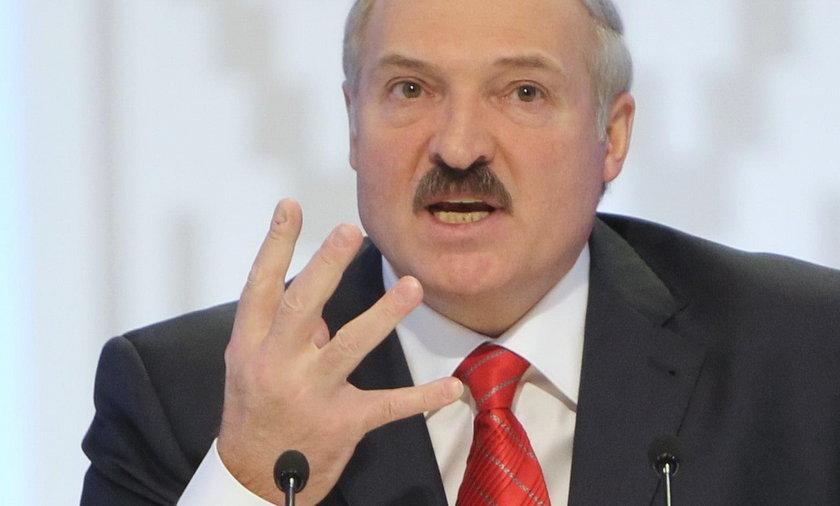 Polska szykuje się na najgorsze. 50 mld na wypadek, gdyby Białoruś miała przestać istnieć