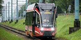 Nowe tramwaje na Śląsku! Mają klimatyzację i coś jeszcze!