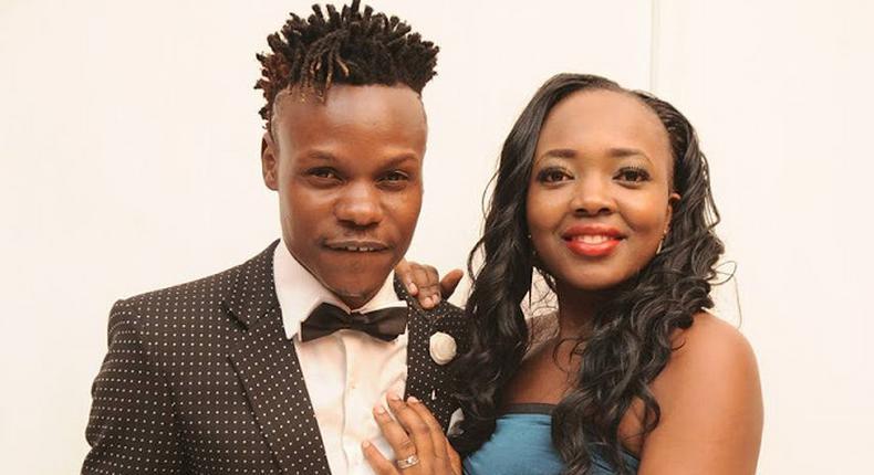 Eko Dydda breaks silence after being arrested and taken into forced quarantine