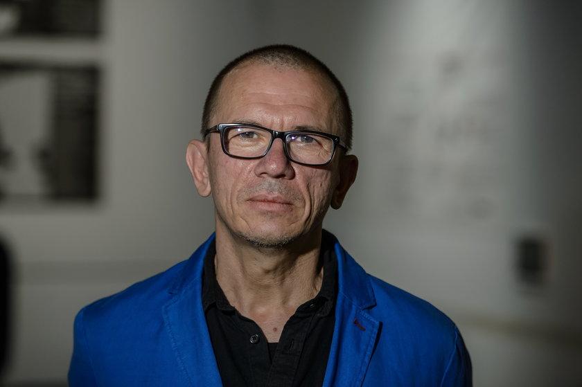 Waldemar Tatarczuk