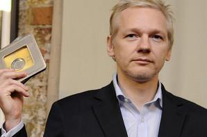 GREŠKOM OTKRIVENO Asanž U TAJNOSTI OPTUŽEN u istrazi ruskog mešanja u američke izbore?