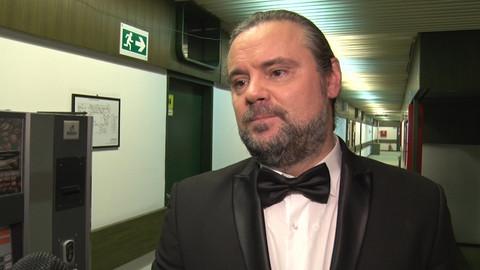 Željko Šašić otkrio u kakvom je odnosu sa ćerkom, nakon što je optužio Lukasa da je on kriv što su se razdvojili!