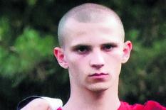 """""""UDARIO SAM GA U GLAVU"""" Mladić opisao besmisleni čin nasilja kojim je prekinuo život 17-godišnjeg dečaka"""
