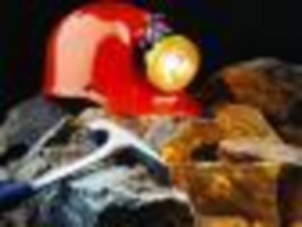 """W poniedziałek wieczorem w kopalni """"Mysłowice-Wesoła"""" doszło do wybuchu i pożaru"""