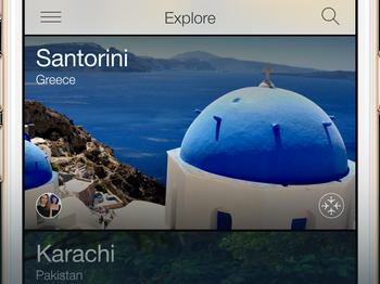 Najlepsza darmowa aplikacja na iPhonea