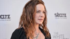 """""""Mission: Impossible 5"""": Rebecca Ferguson dołącza do obsady"""