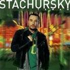 """Stachursky - """"Trwam (Reedycja)"""""""