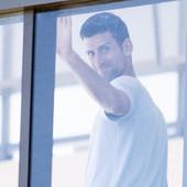Konačno neko brani Novaka! Preokret, prvi čovek Australijan opena MORAO DA ZAŠTITI Đokovića: On nije davao zahteve