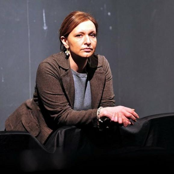 Tamara Vučković Manojlović:JDP već nekoliko sezona razvija uspešne marketinške kampanje
