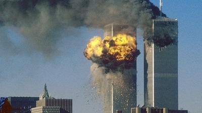 Les attaques du 11 septembre 2001, 19 ans déjà...