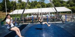 Atrakcje dla dzieci na wakacje w Poznaniu