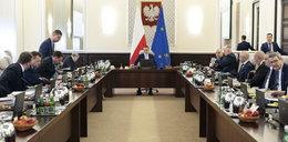Jarosław Kaczyński w rządzie Morawieckiego. Prezes PiS będzie wicepremierem