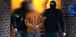 Zabójca prostytutek przyznał się do winy
