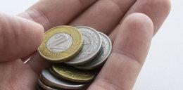 Najbiedniejsi z budżetówki też zastrajkują?