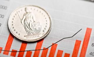 Cymcyk: Fala umacniania się polskiej waluty i słabnięcie franka w tym roku już za nami [WIDEO]