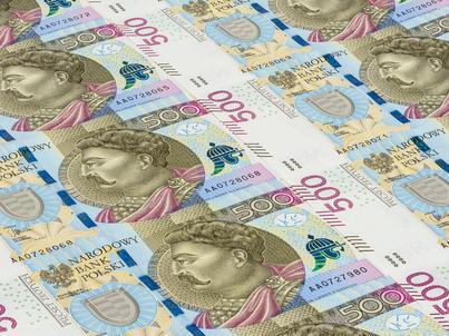 Budżet państwa w tym roku może zyskać dodatkowe 500 mln zł – sacują eksperci PwC.