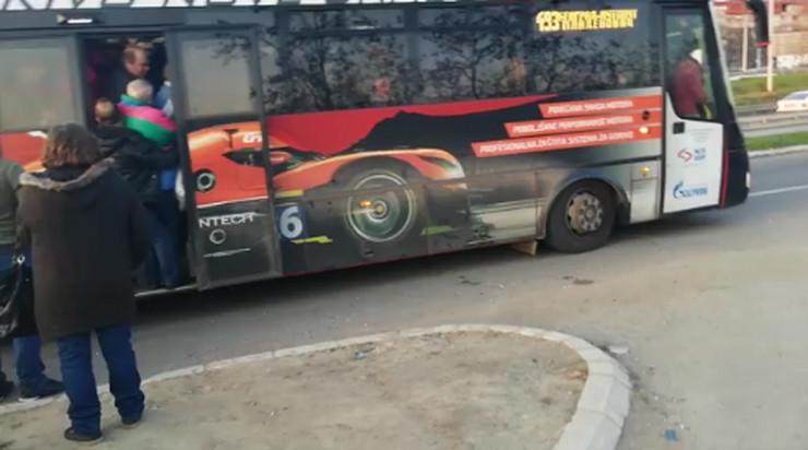 493, autobus, mladenovac