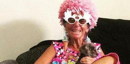 Najbardziej odlotowe babcie. To one rządzą w internecie!