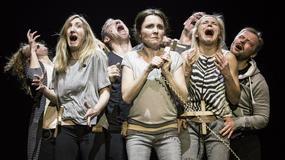 """""""Klątwa"""" w Teatrze Rozrywki w Chorzowie. Arcybiskup wzywa do modlitwy i żąda odwołania spektaklu. Teatr nie zamierza ustąpić"""