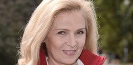 Pobita Sylwia Wysocka czuje się coraz gorzej. Stan jej zdrowia nie pozwala na złożenie zeznań