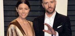 Timberlake i Biel. Koniec wielkiej miłości?!