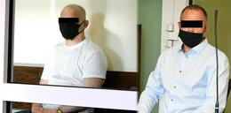 W Miłoszycach wierzą, że nad wsią wisi klątwa. W piątek po raz drugi zapadnie wyrok w sprawie zbrodni sprzed 23 lat