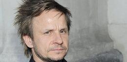 Bartłomiej Topa: Nie chodzę na grób syna